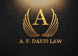A.F. Davis Law